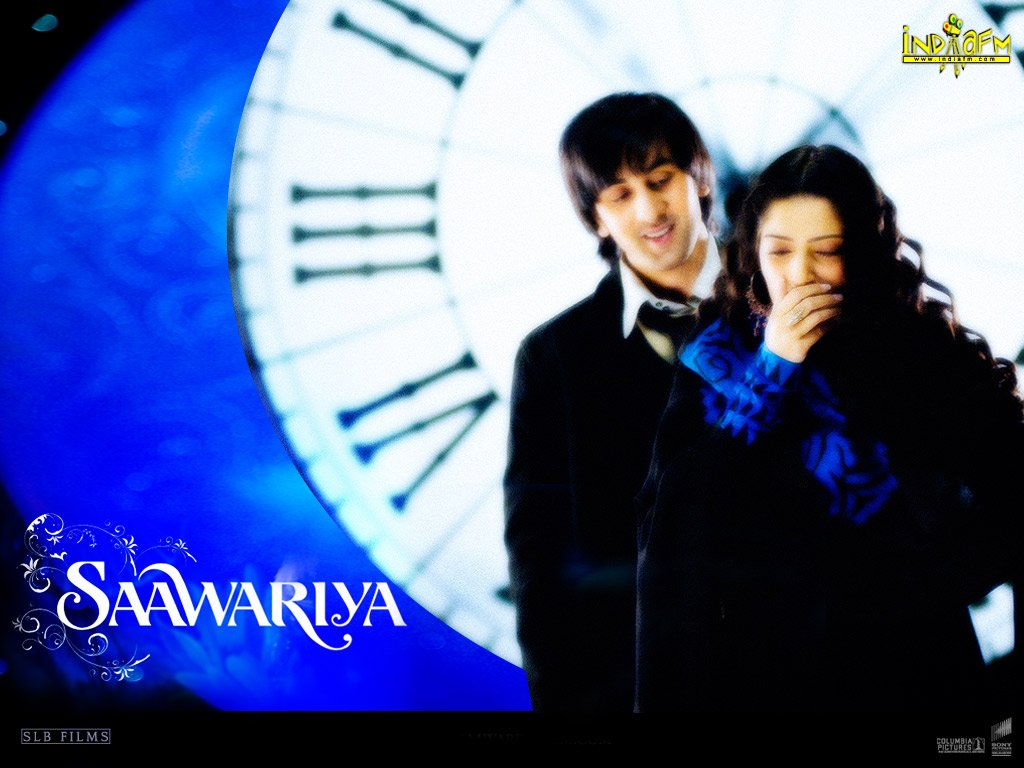 http://i.indiafm.com/posters/movies/07/saawariya/still11.jpg