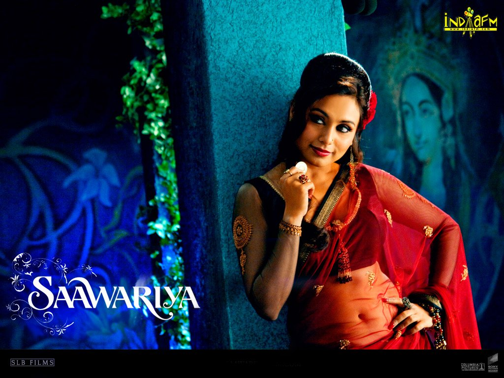 http://i.indiafm.com/posters/movies/07/saawariya/still12.jpg