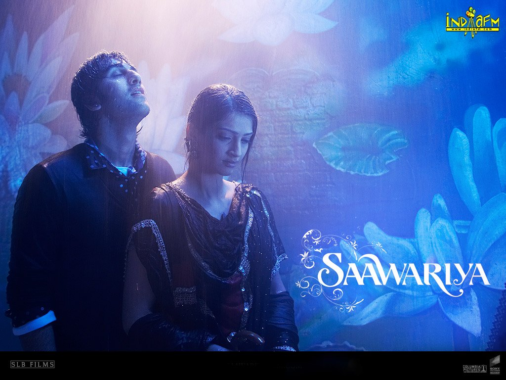 http://i.indiafm.com/posters/movies/07/saawariya/still13.jpg