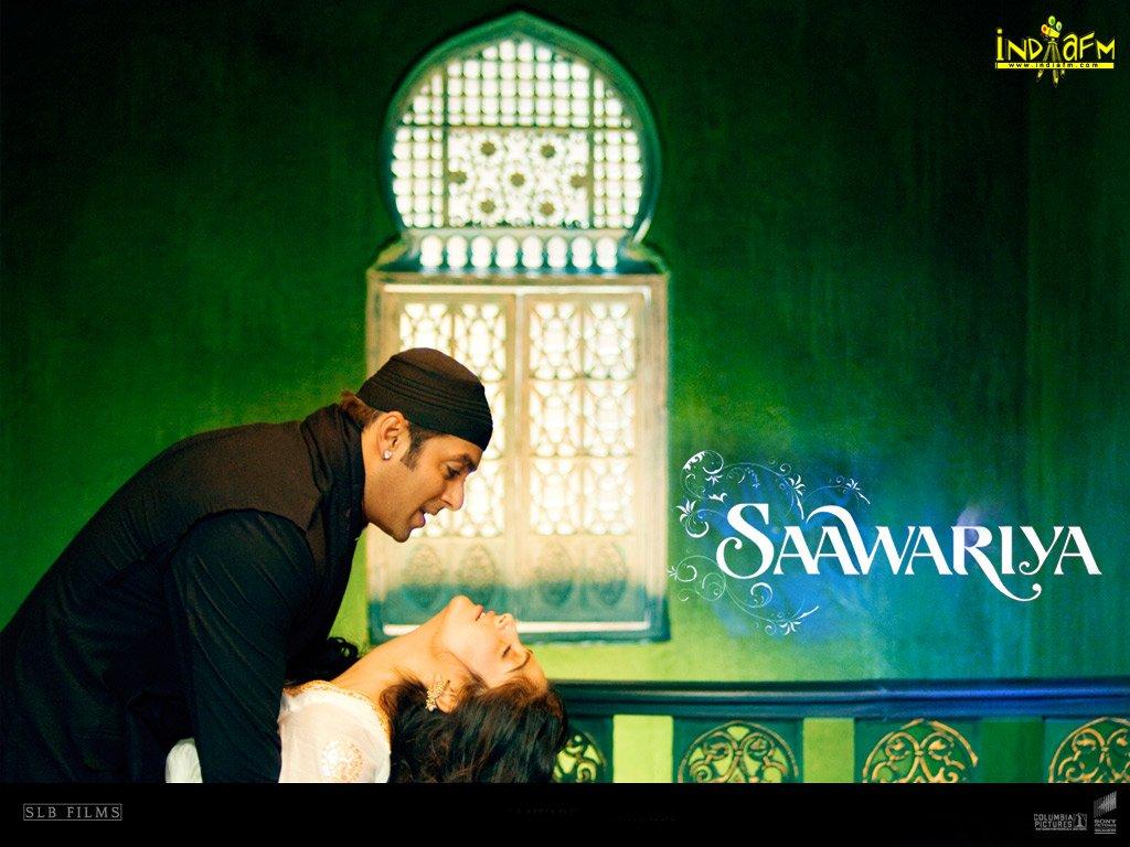 http://i.indiafm.com/posters/movies/07/saawariya/still14.jpg
