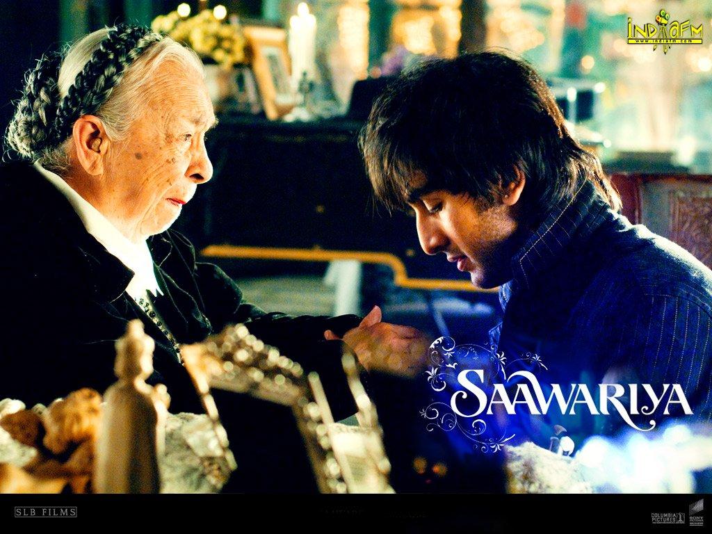 http://i.indiafm.com/posters/movies/07/saawariya/still15.jpg