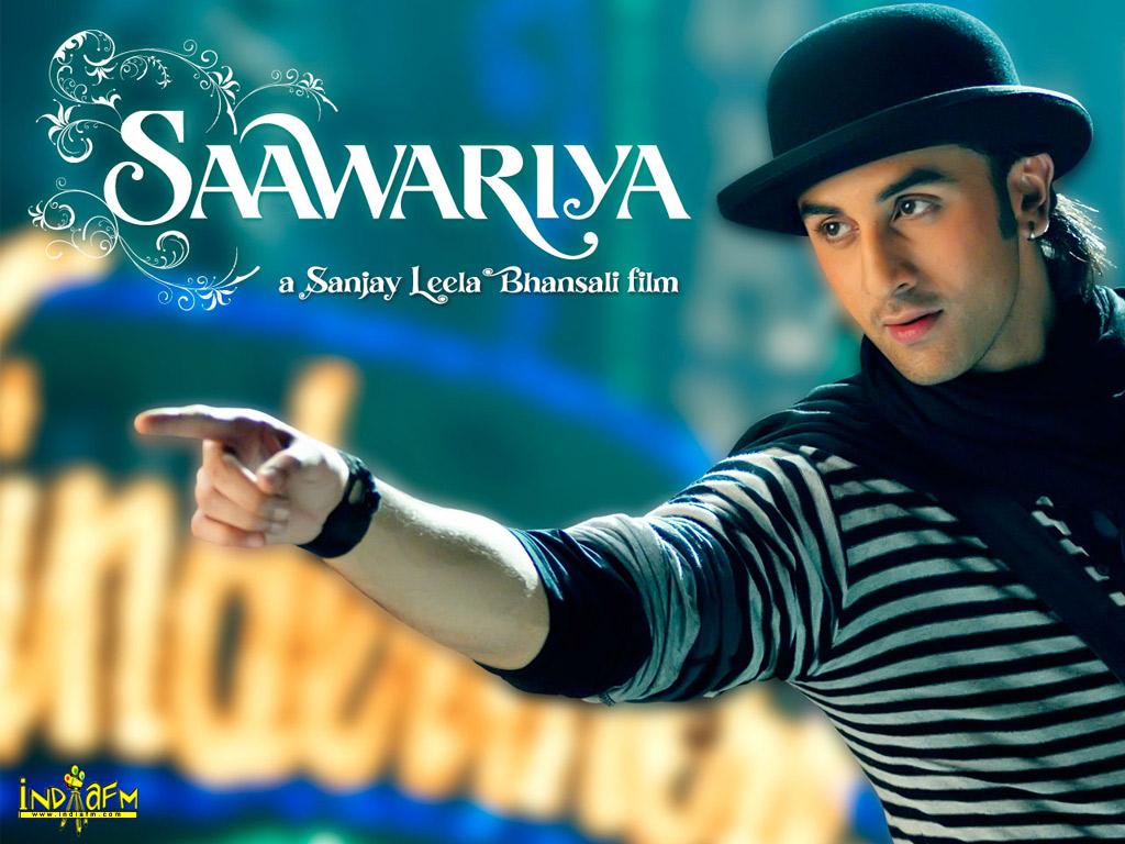 http://i.indiafm.com/posters/movies/07/saawariya/still16.jpg