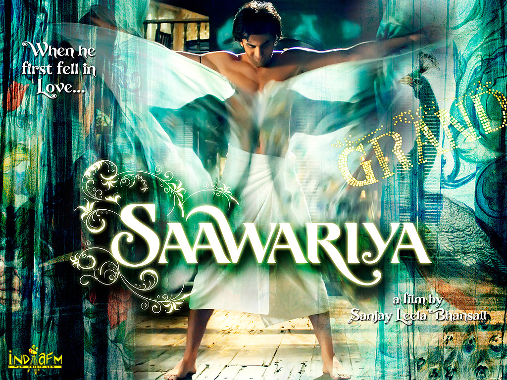 http://i.indiafm.com/posters/movies/07/saawariya/still17.jpg