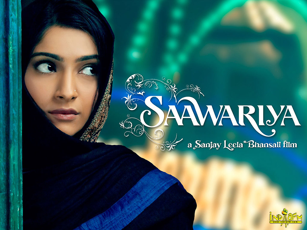 http://i.indiafm.com/posters/movies/07/saawariya/still18.jpg