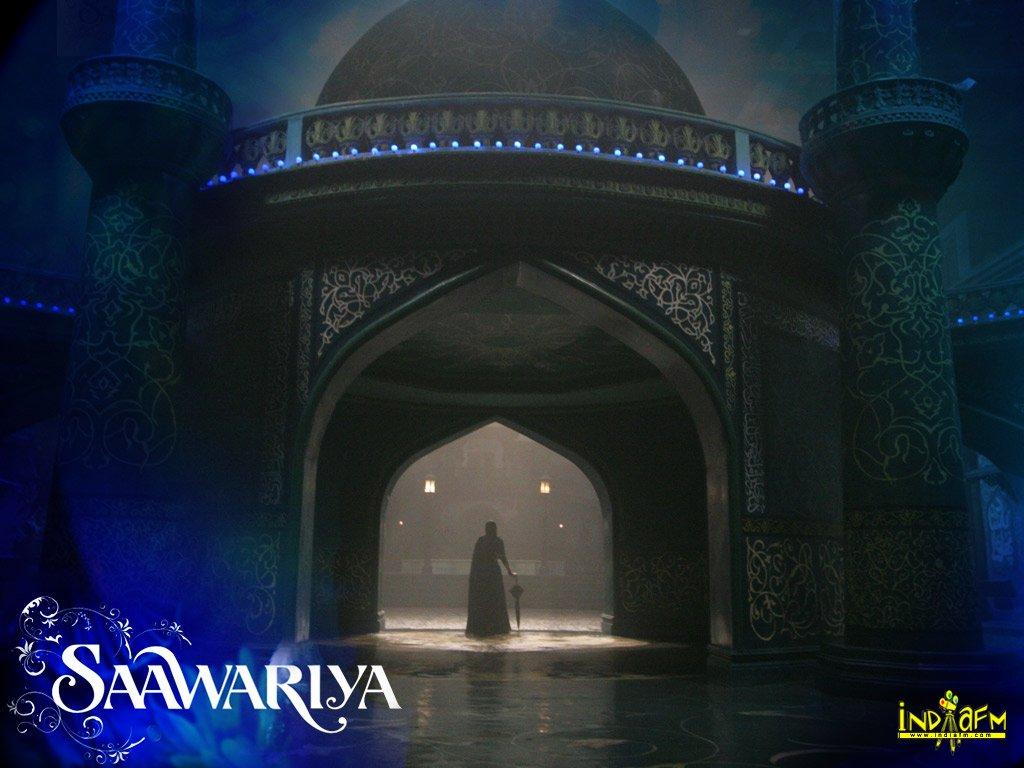 http://i.indiafm.com/posters/movies/07/saawariya/still19.jpg