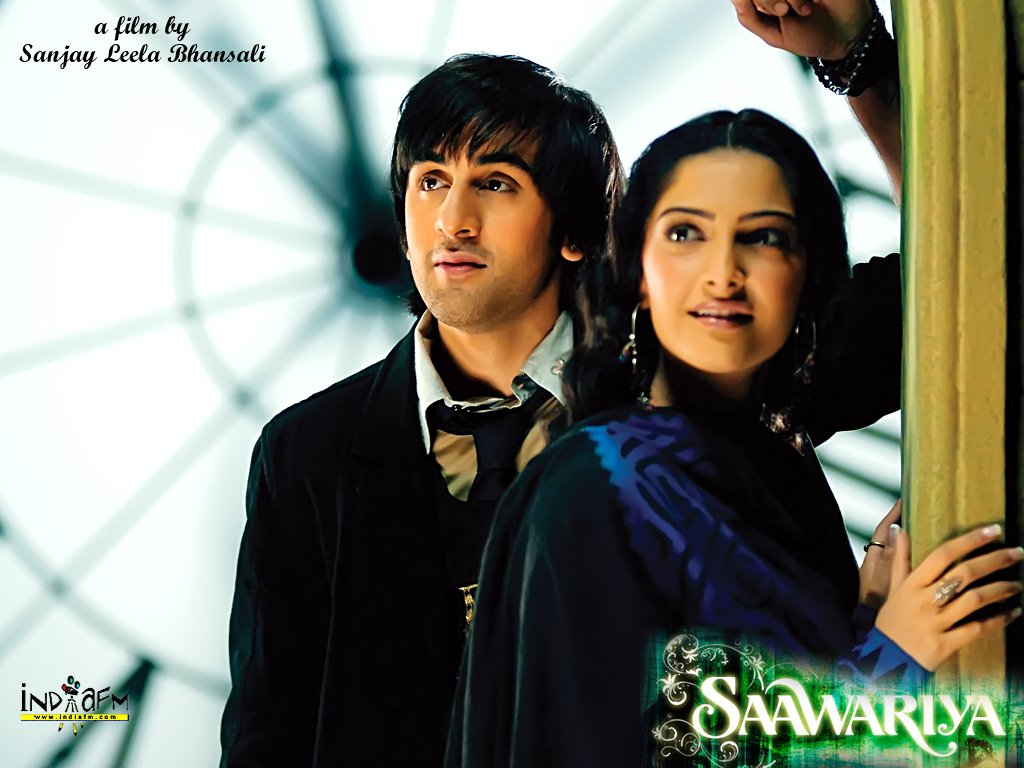 http://i.indiafm.com/posters/movies/07/saawariya/still2.jpg