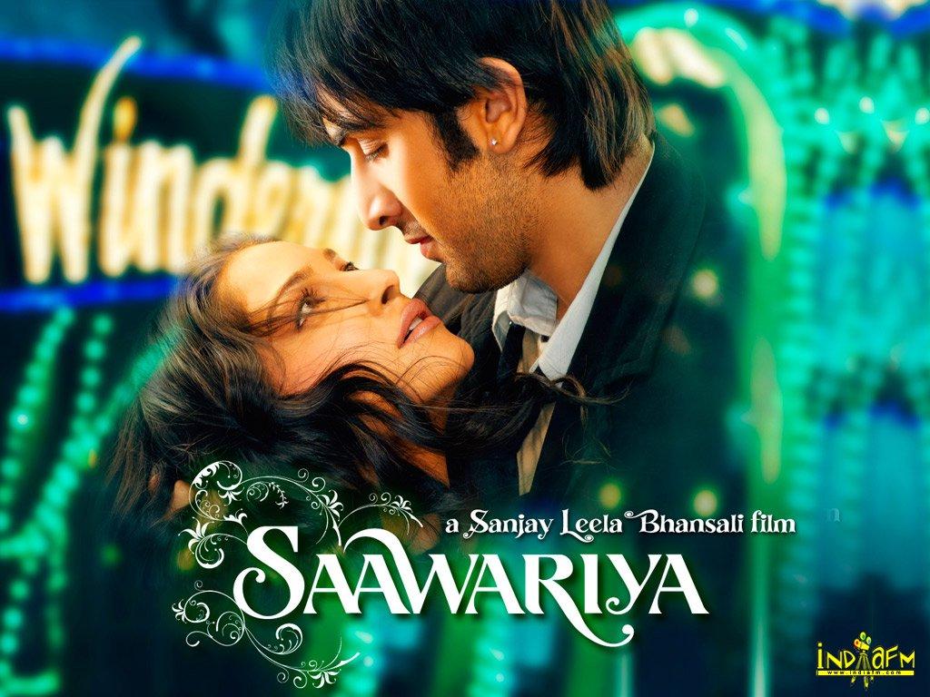 http://i.indiafm.com/posters/movies/07/saawariya/still22.jpg