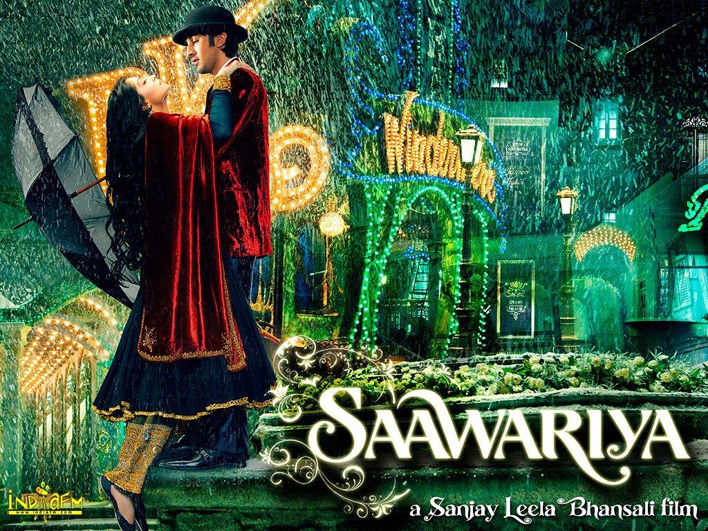 http://i.indiafm.com/posters/movies/07/saawariya/still23.jpg