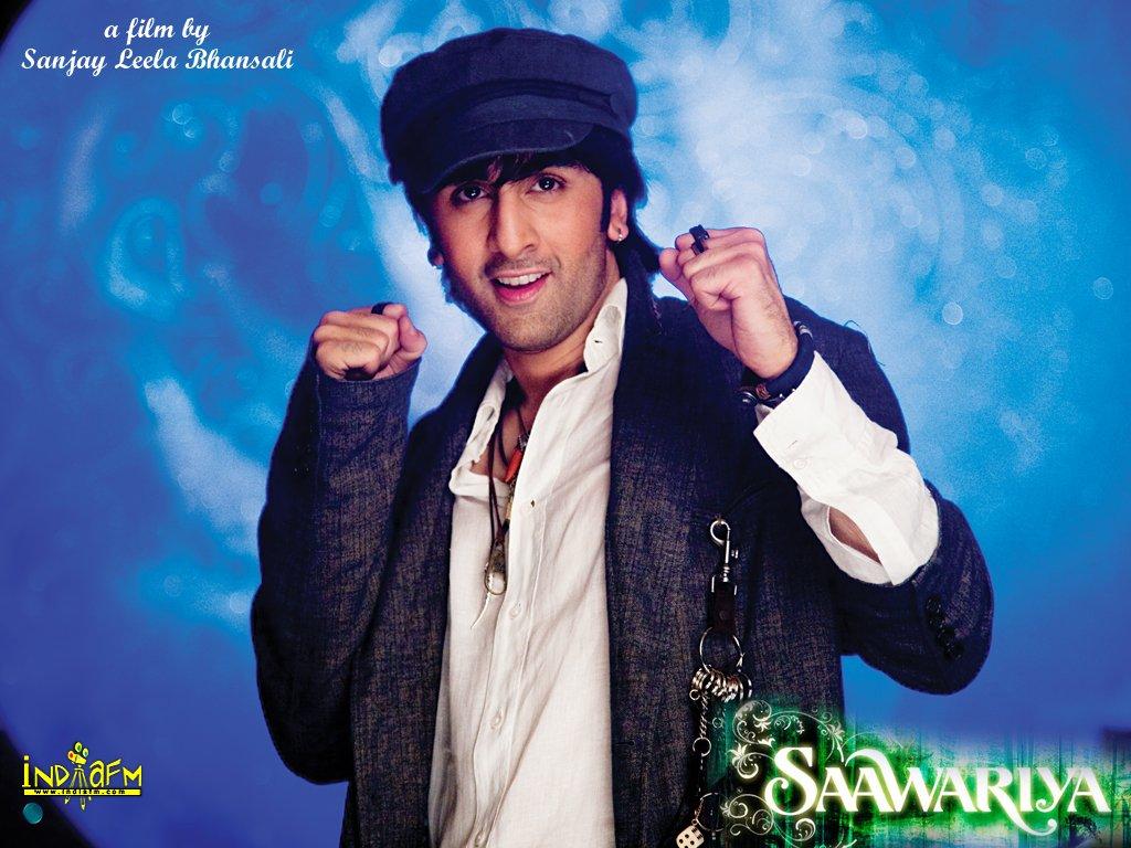http://i.indiafm.com/posters/movies/07/saawariya/still3.jpg