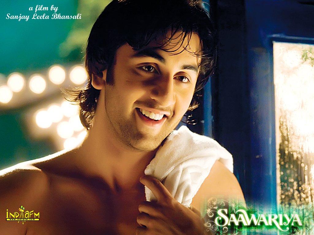 http://i.indiafm.com/posters/movies/07/saawariya/still4.jpg