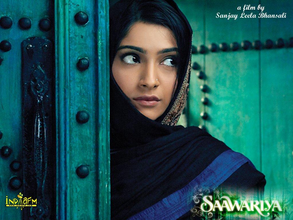 http://i.indiafm.com/posters/movies/07/saawariya/still5.jpg