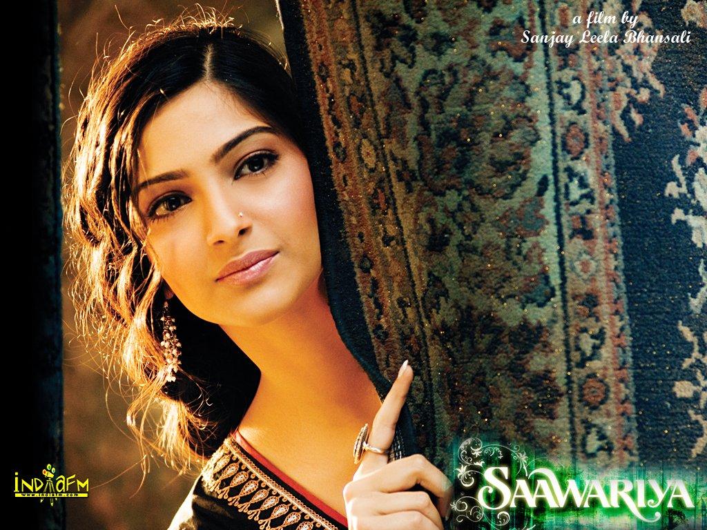 http://i.indiafm.com/posters/movies/07/saawariya/still6.jpg