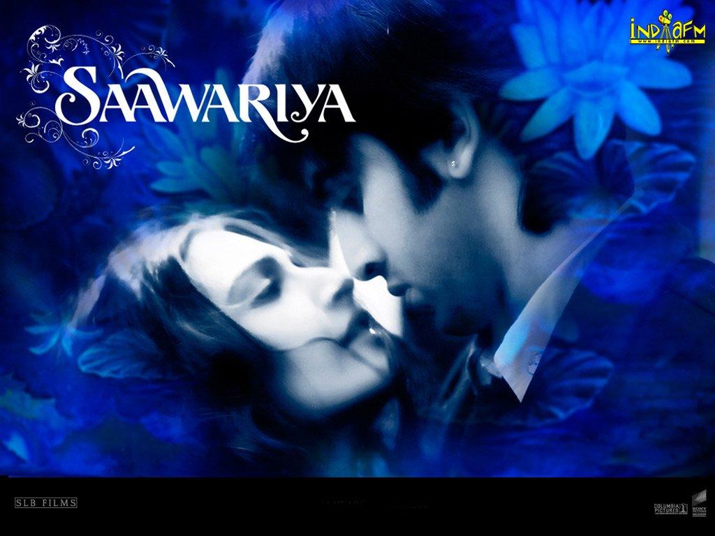 http://i.indiafm.com/posters/movies/07/saawariya/still7.jpg
