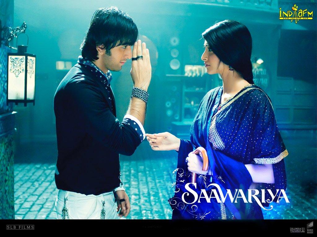 http://i.indiafm.com/posters/movies/07/saawariya/still8.jpg