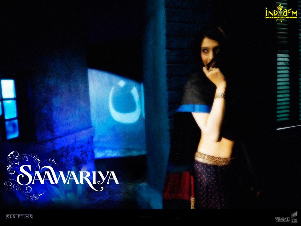 http://i.indiafm.com/posters/movies/07/saawariya/still9.jpg