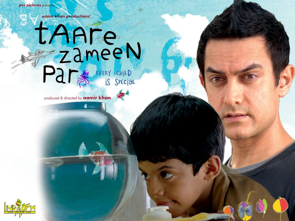 "The image ""http://i.indiafm.com/posters/movies/07/taarezameenpar/still2.jpg"" cannot be displayed, because it contains errors."