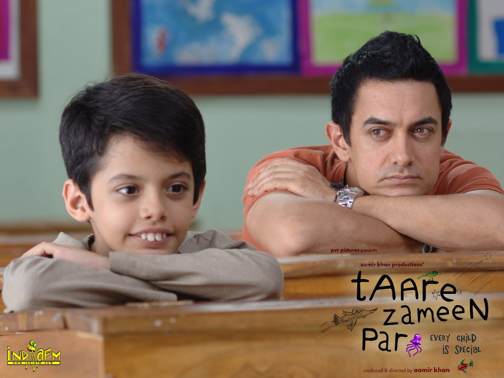 "The image ""http://i.indiafm.com/posters/movies/07/taarezameenpar/still3.jpg"" cannot be displayed, because it contains errors."