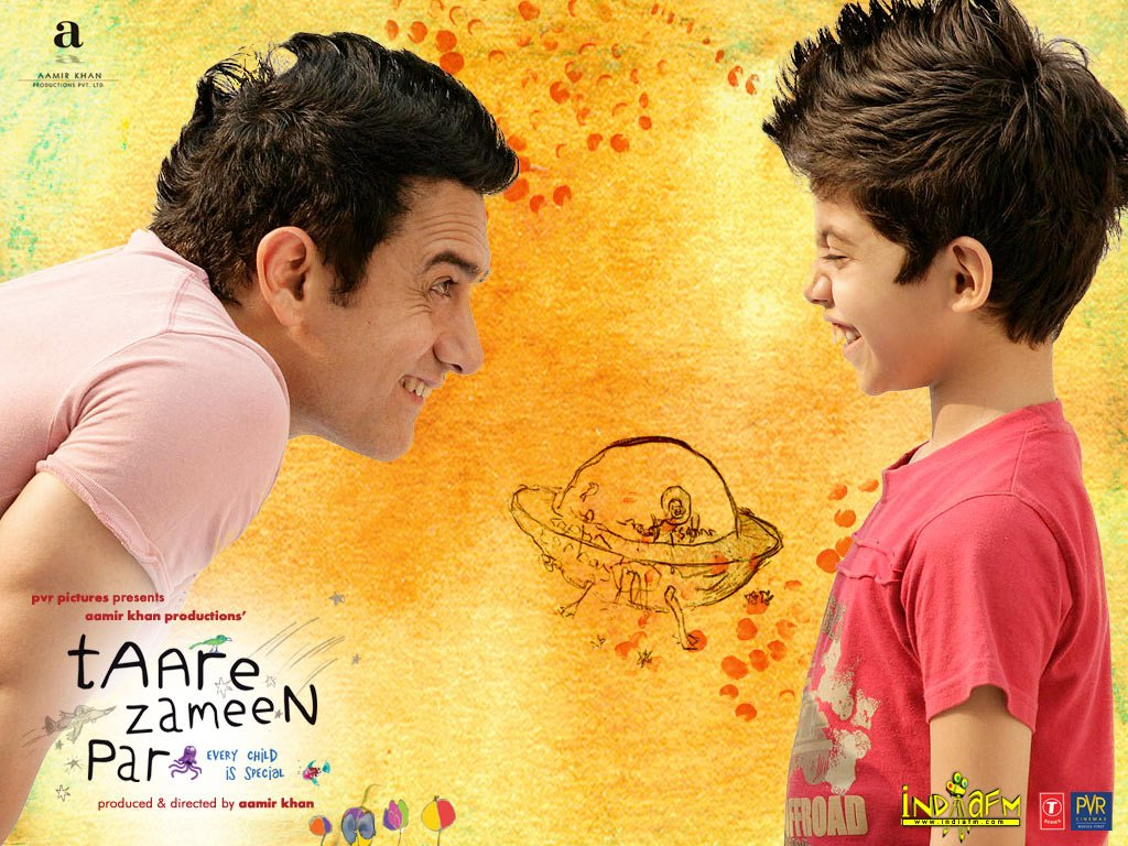 "The image ""http://i.indiafm.com/posters/movies/07/taarezameenpar/still4.jpg"" cannot be displayed, because it contains errors."