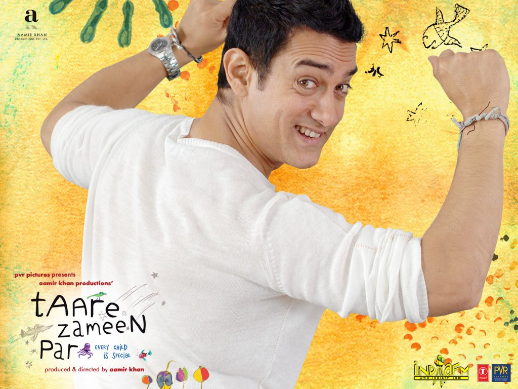 "The image ""http://i.indiafm.com/posters/movies/07/taarezameenpar/still6.jpg"" cannot be displayed, because it contains errors."