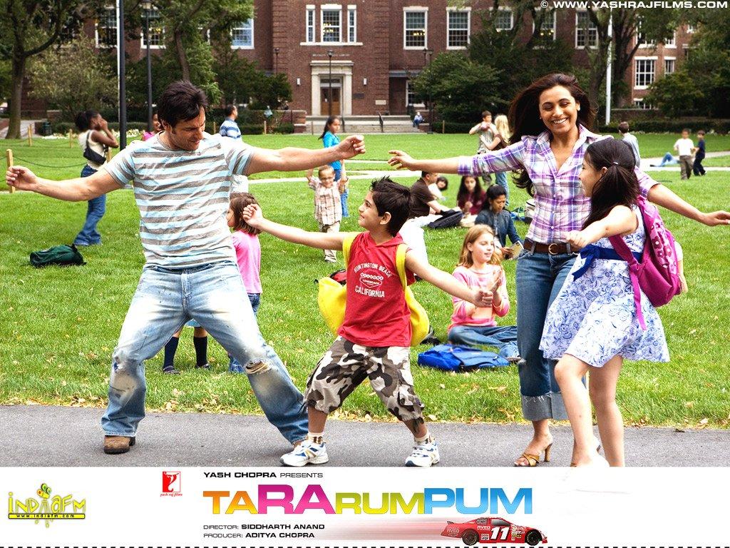 http://i.indiafm.com/posters/movies/07/tararumpum/still16.jpg