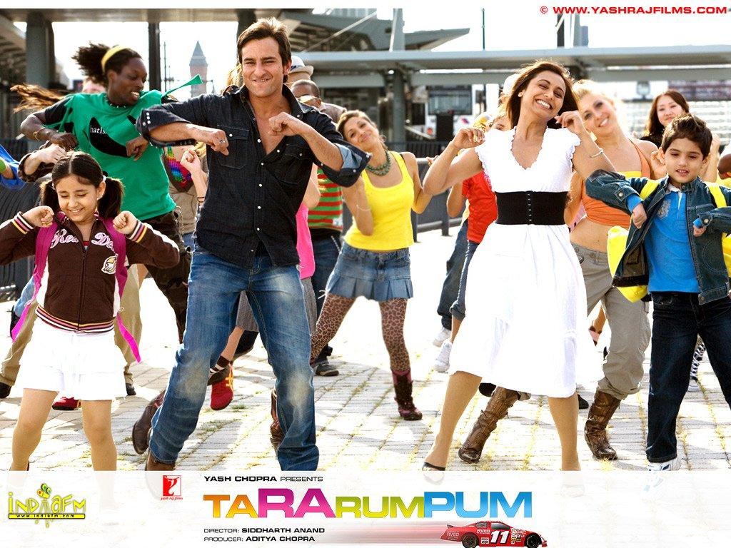 http://i.indiafm.com/posters/movies/07/tararumpum/still8.jpg