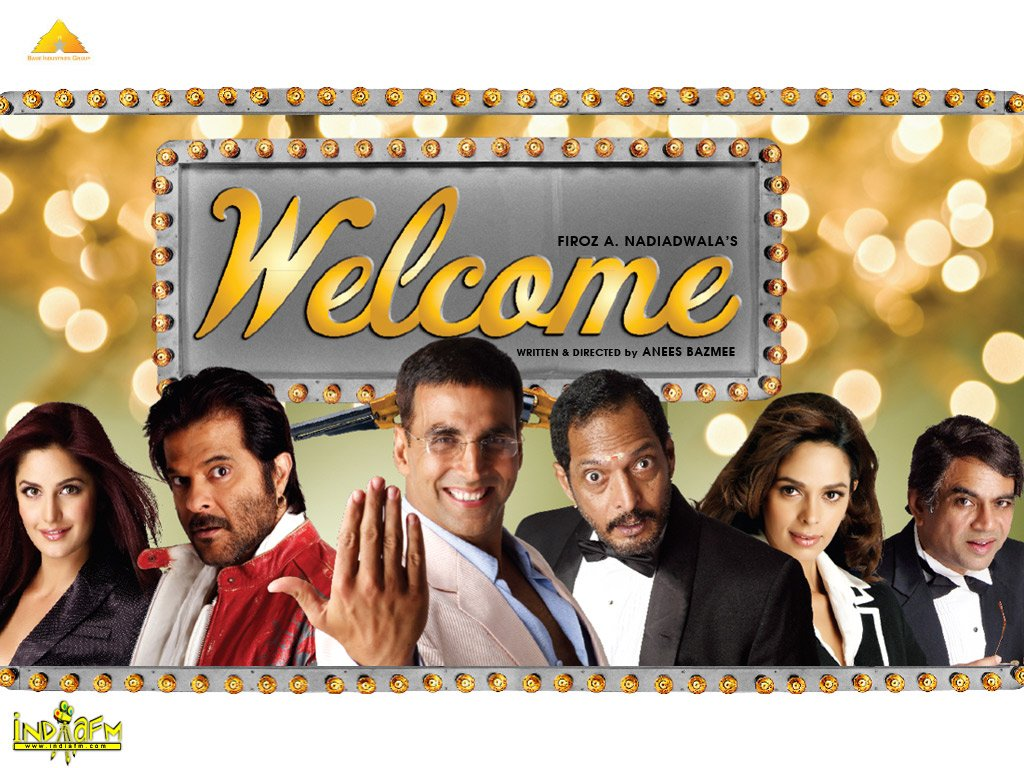 http://i.indiafm.com/posters/movies/07/welcome/still13.jpg