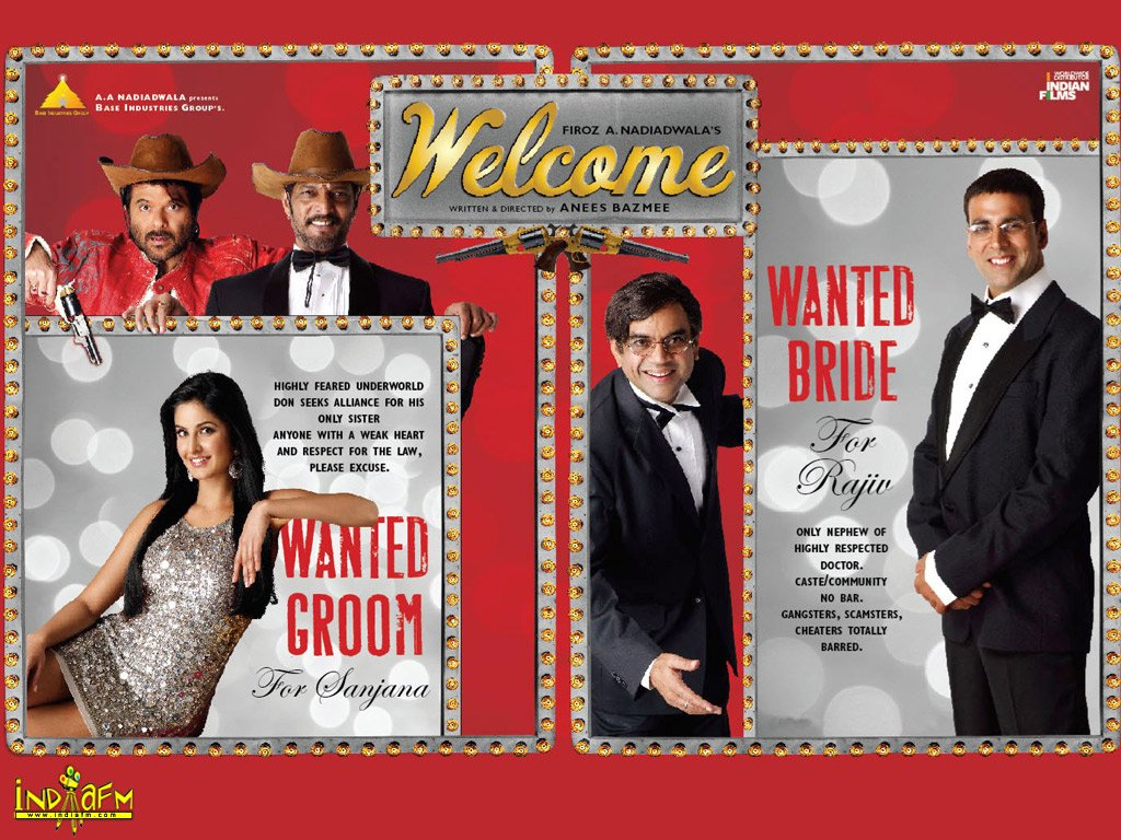 http://i.indiafm.com/posters/movies/07/welcome/still17.jpg