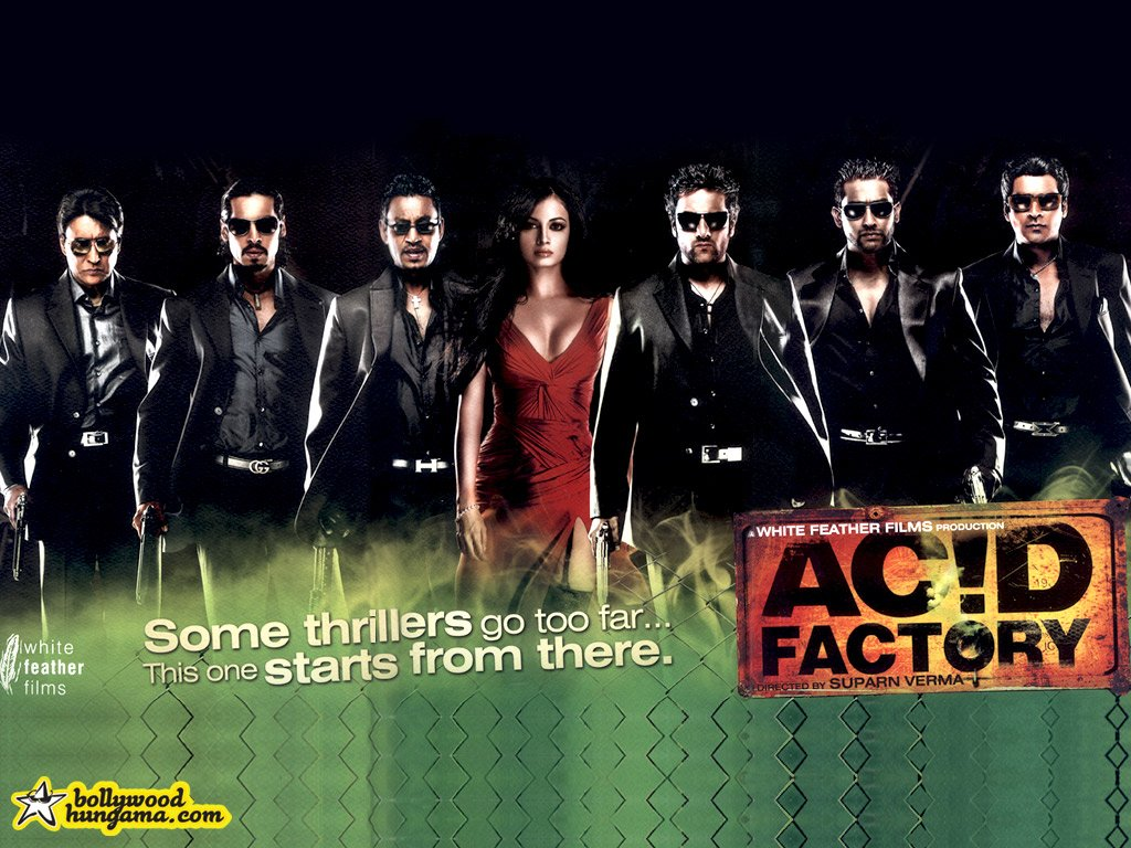 http://i.indiafm.com/posters/movies/08/acidfactory/still4.jpg
