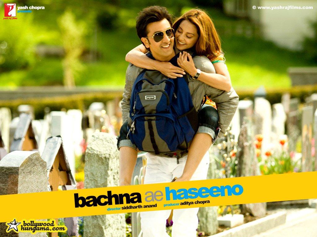 bachna ae haseeno full movie download 720p bluray