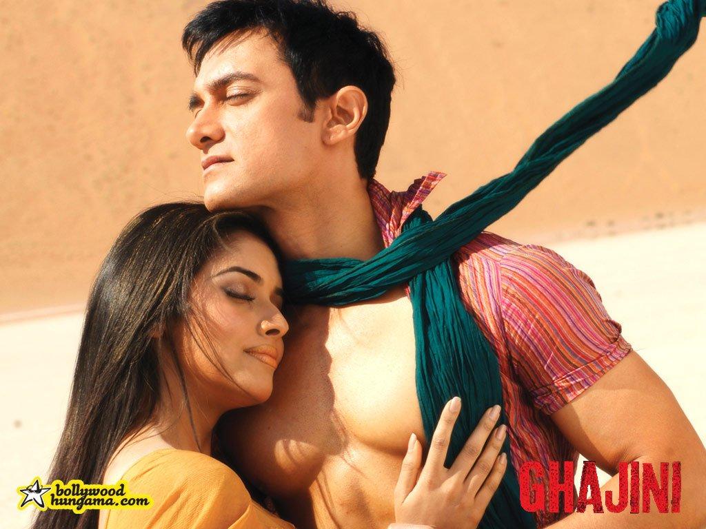 Guzarish Movie Udi Song Mp3 Song Download