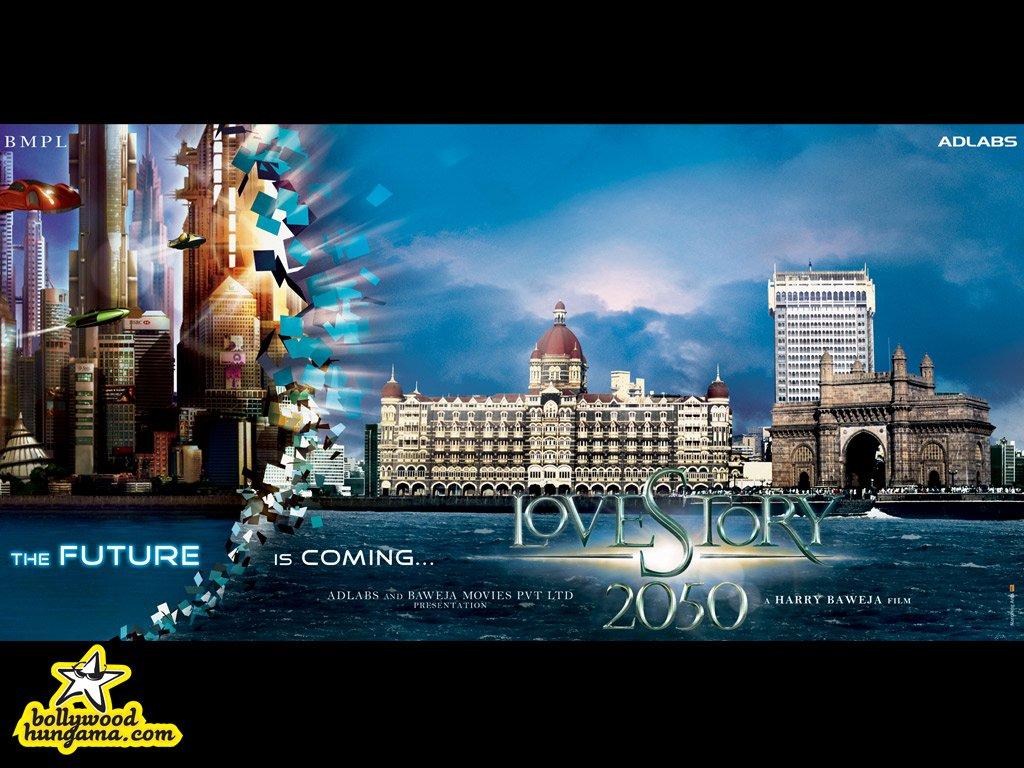 http://i.indiafm.com/posters/movies/08/lovestory2050/still1.jpg