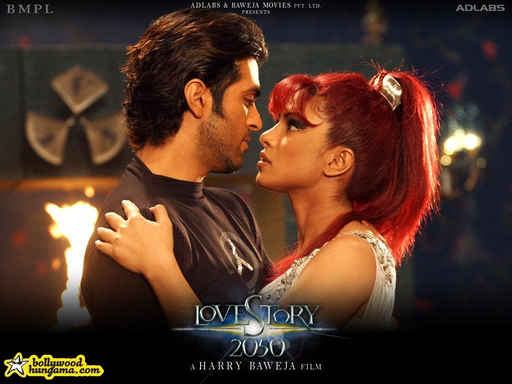 http://i.indiafm.com/posters/movies/08/lovestory2050/still13.jpg