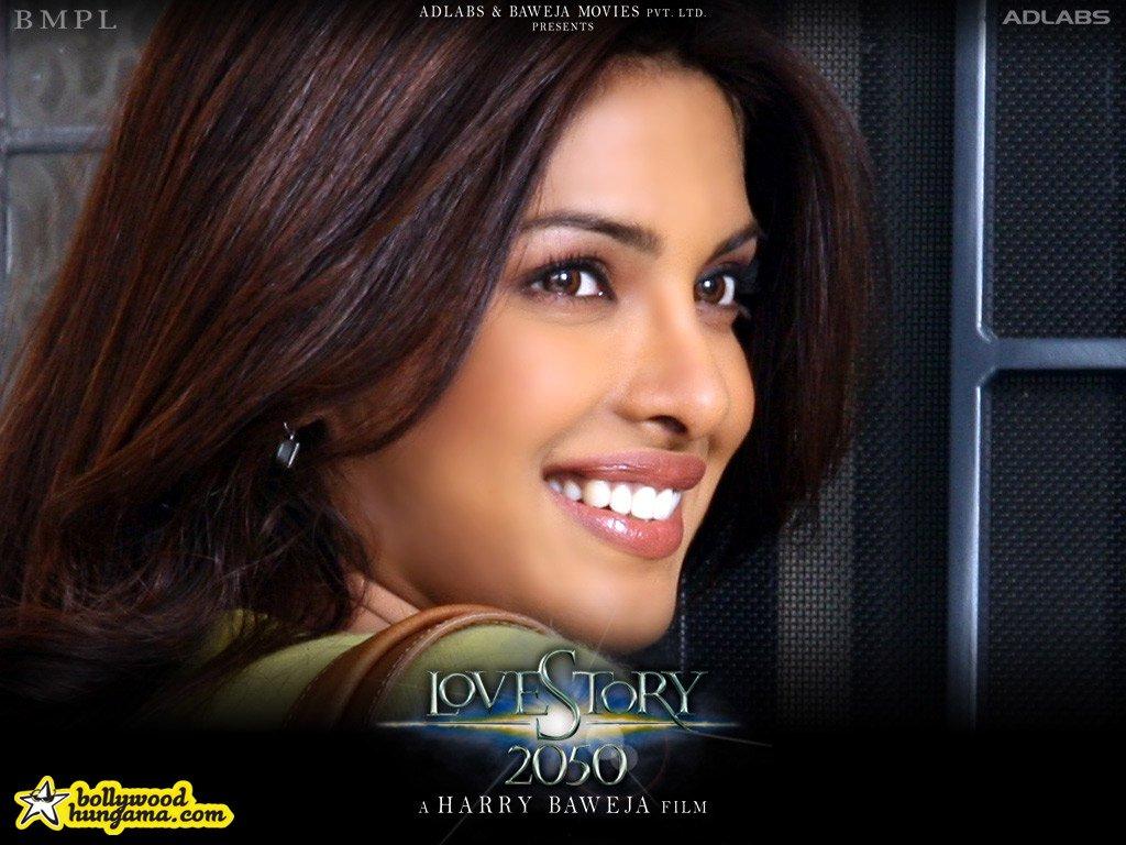 http://i.indiafm.com/posters/movies/08/lovestory2050/still14.jpg