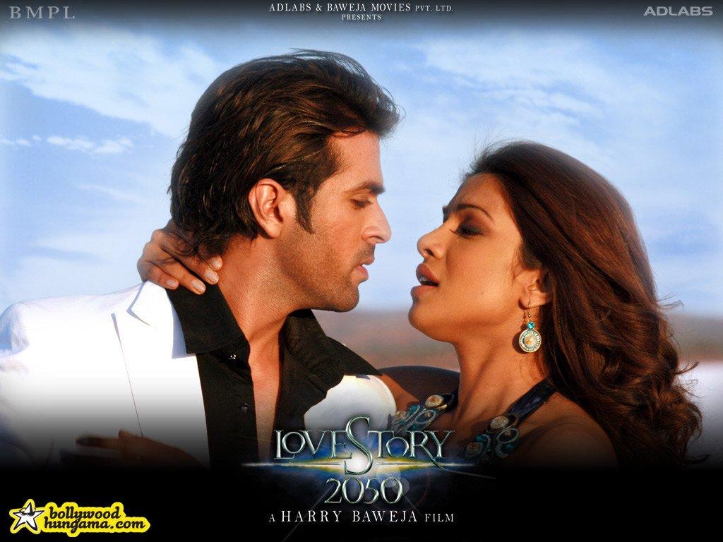 http://i.indiafm.com/posters/movies/08/lovestory2050/still15.jpg