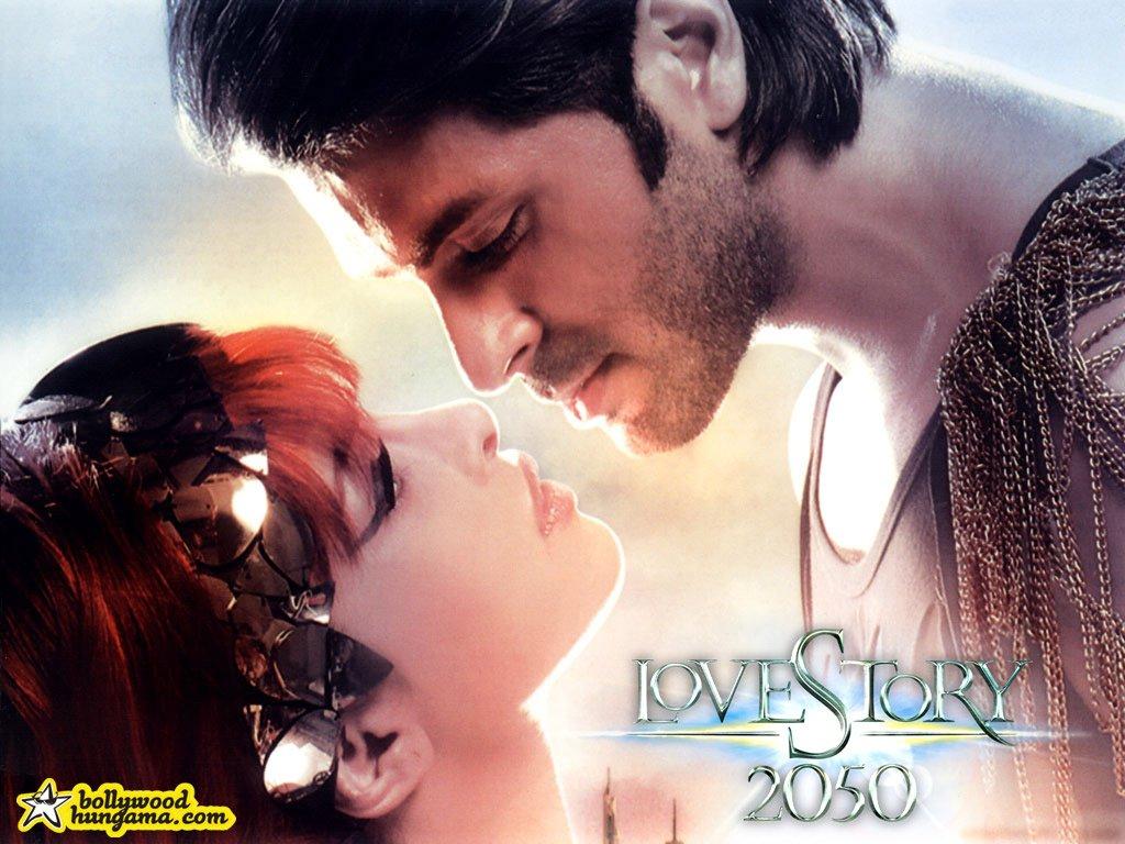 http://i.indiafm.com/posters/movies/08/lovestory2050/still16.jpg