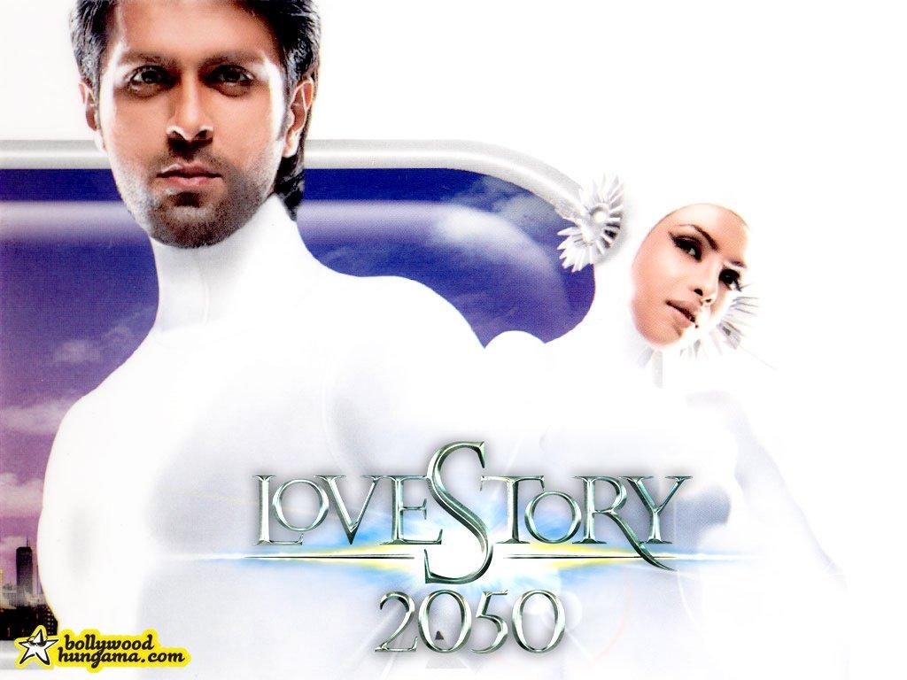 http://i.indiafm.com/posters/movies/08/lovestory2050/still17.jpg