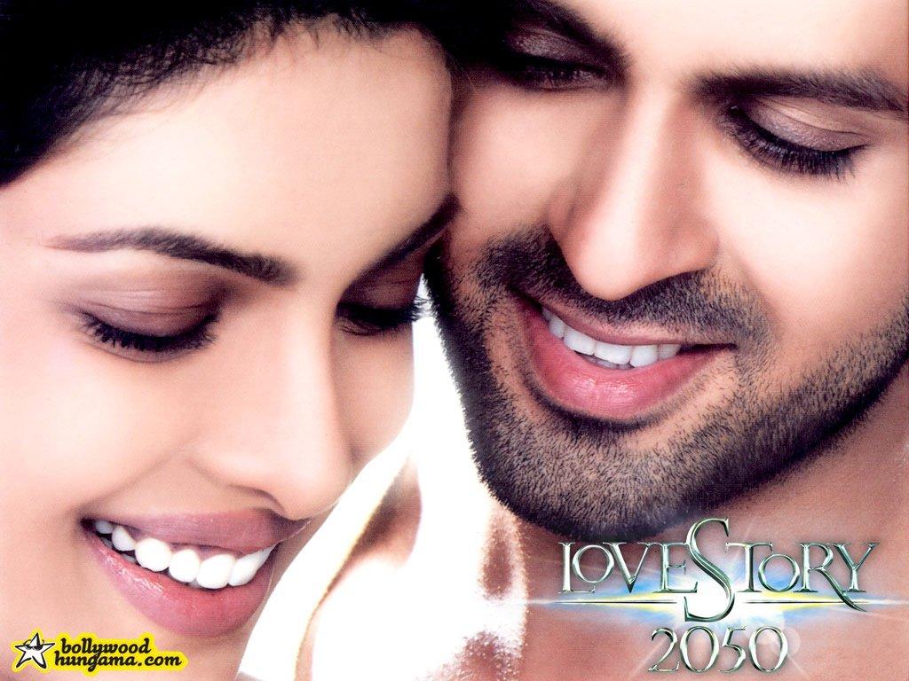 http://i.indiafm.com/posters/movies/08/lovestory2050/still18.jpg