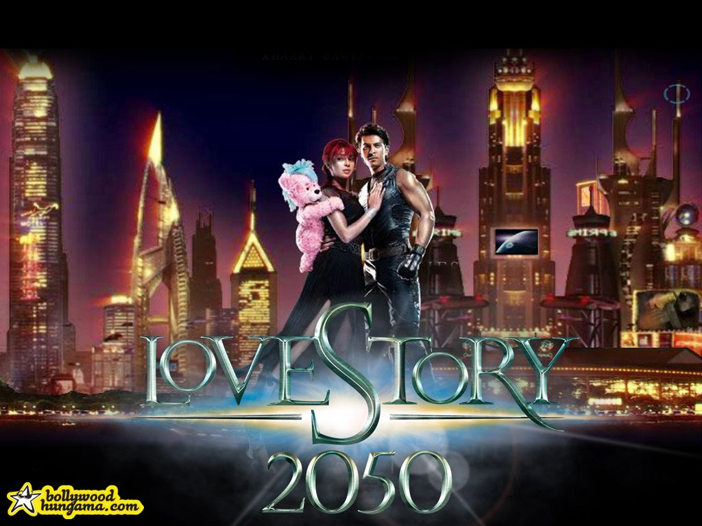 http://i.indiafm.com/posters/movies/08/lovestory2050/still19.jpg