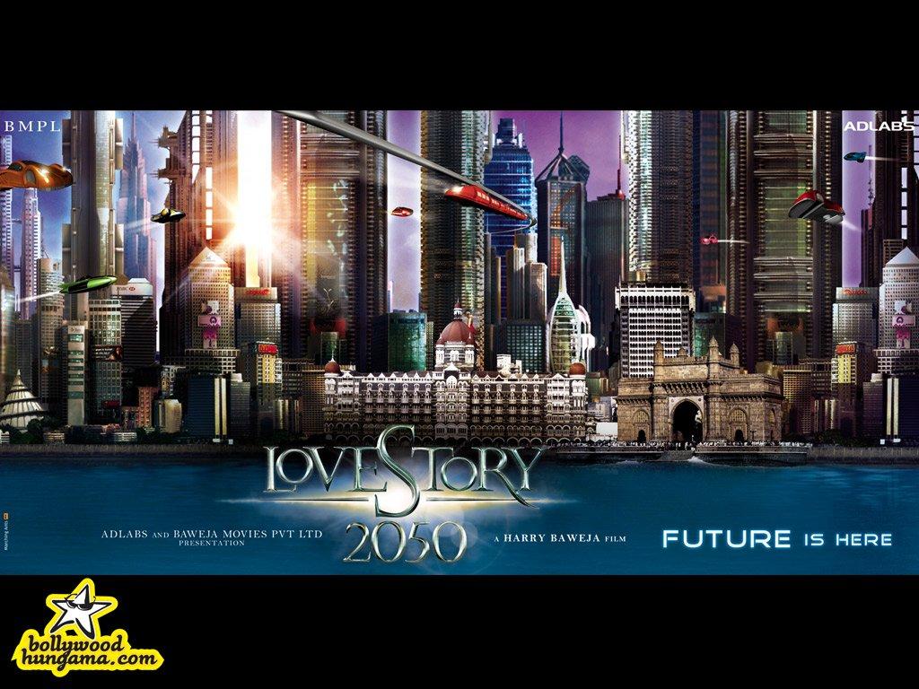 http://i.indiafm.com/posters/movies/08/lovestory2050/still2.jpg