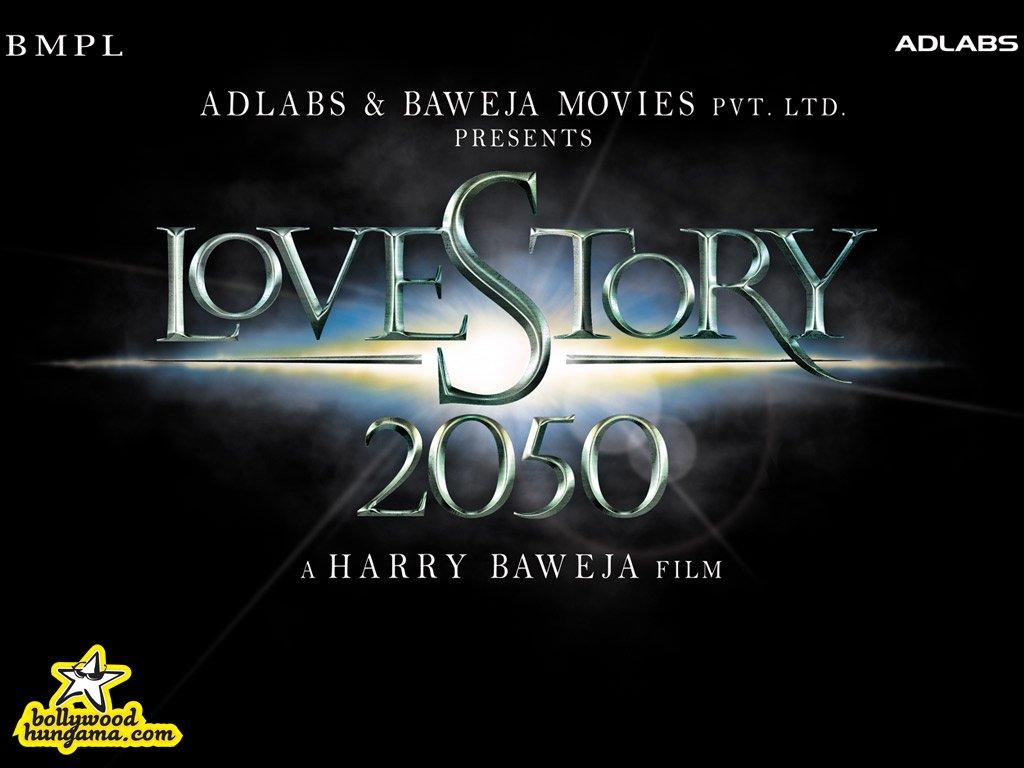 http://i.indiafm.com/posters/movies/08/lovestory2050/still3.jpg