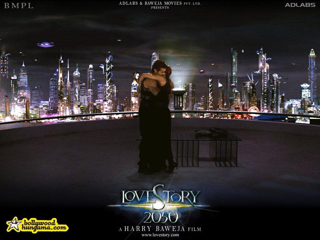 http://i.indiafm.com/posters/movies/08/lovestory2050/still5.jpg