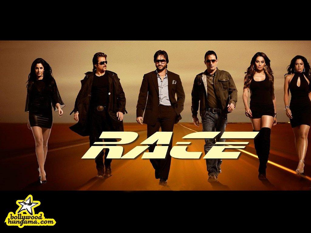 http://i.indiafm.com/posters/movies/08/race/still13.jpg