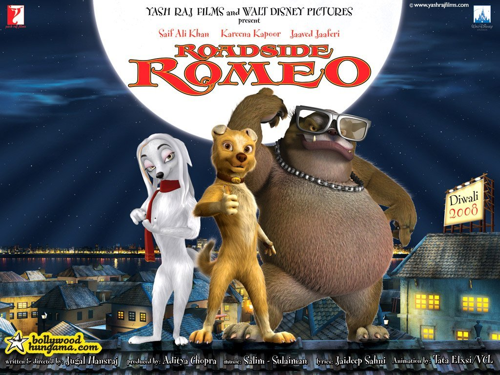 roadside romeo watch streaming movies download movies