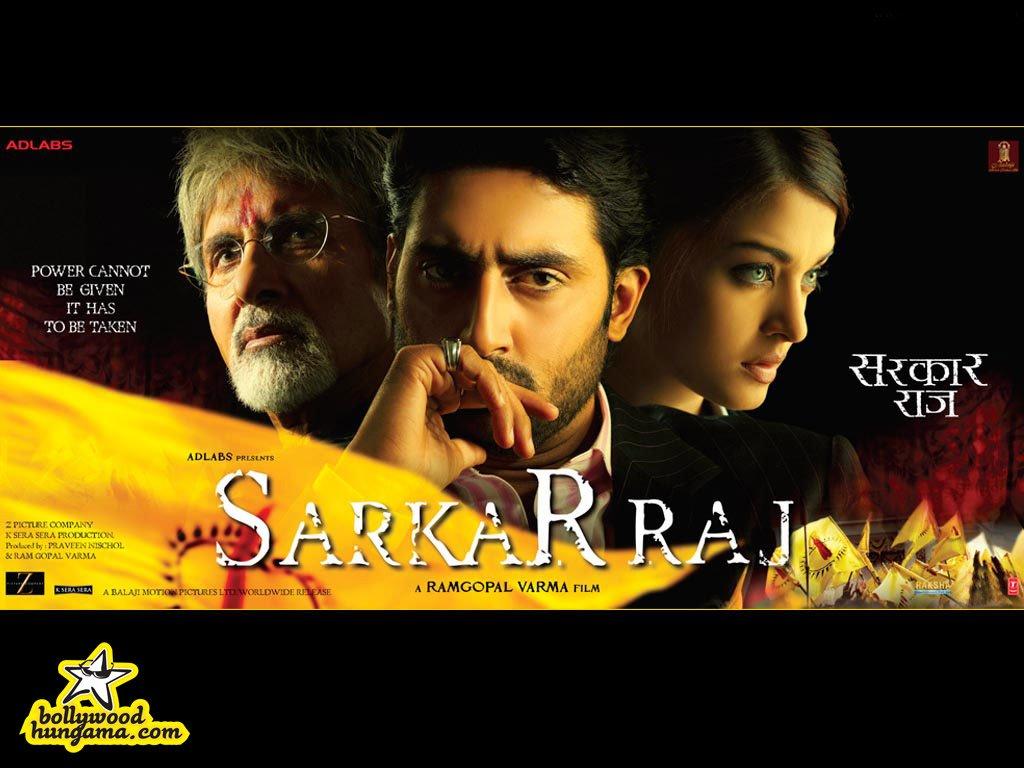 Sarkar Raj Still1