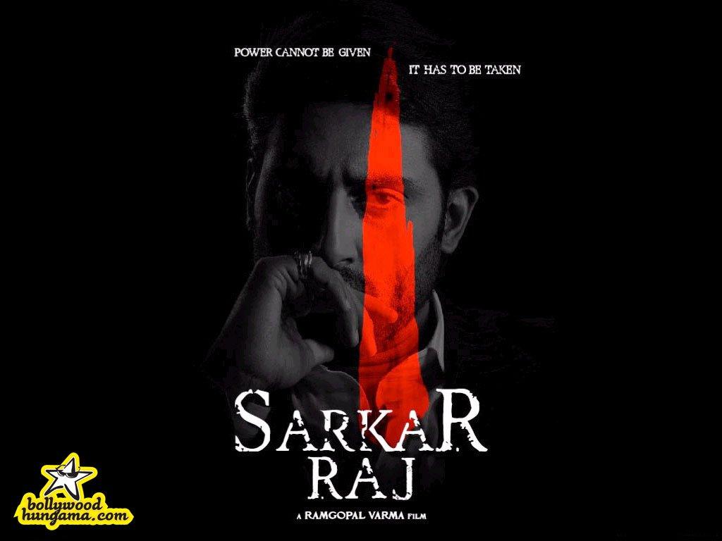 Sarkar Raj Still3