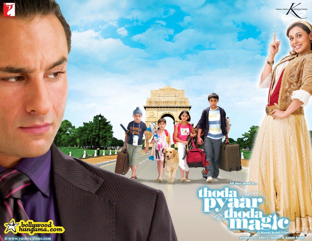 http://i.indiafm.com/posters/movies/08/thodapyaarthodamagic/still1.jpg