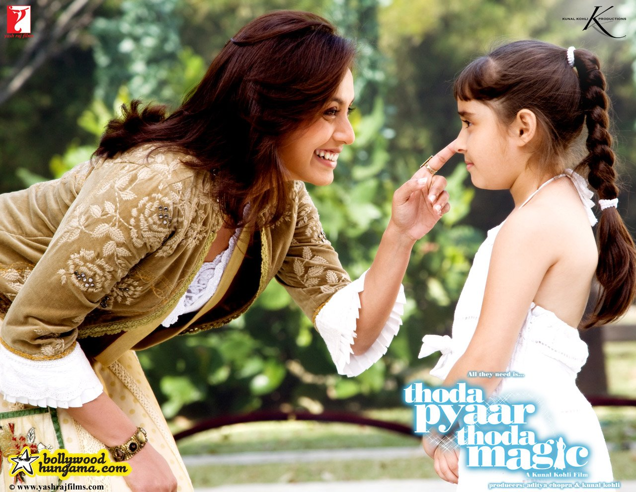 http://i.indiafm.com/posters/movies/08/thodapyaarthodamagic/still10.jpg