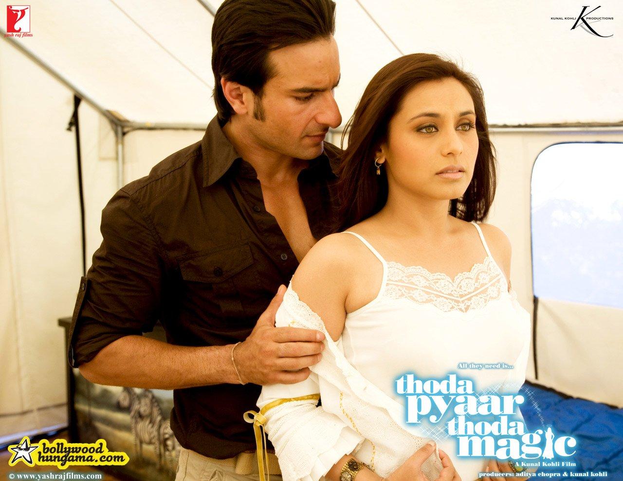 http://i.indiafm.com/posters/movies/08/thodapyaarthodamagic/still11.jpg