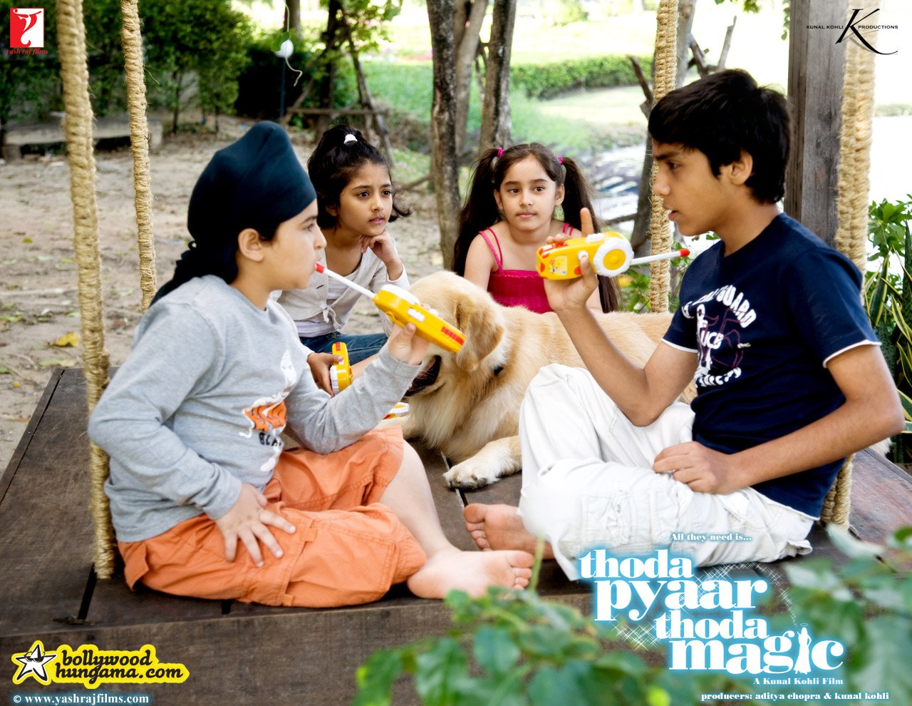 http://i.indiafm.com/posters/movies/08/thodapyaarthodamagic/still13.jpg