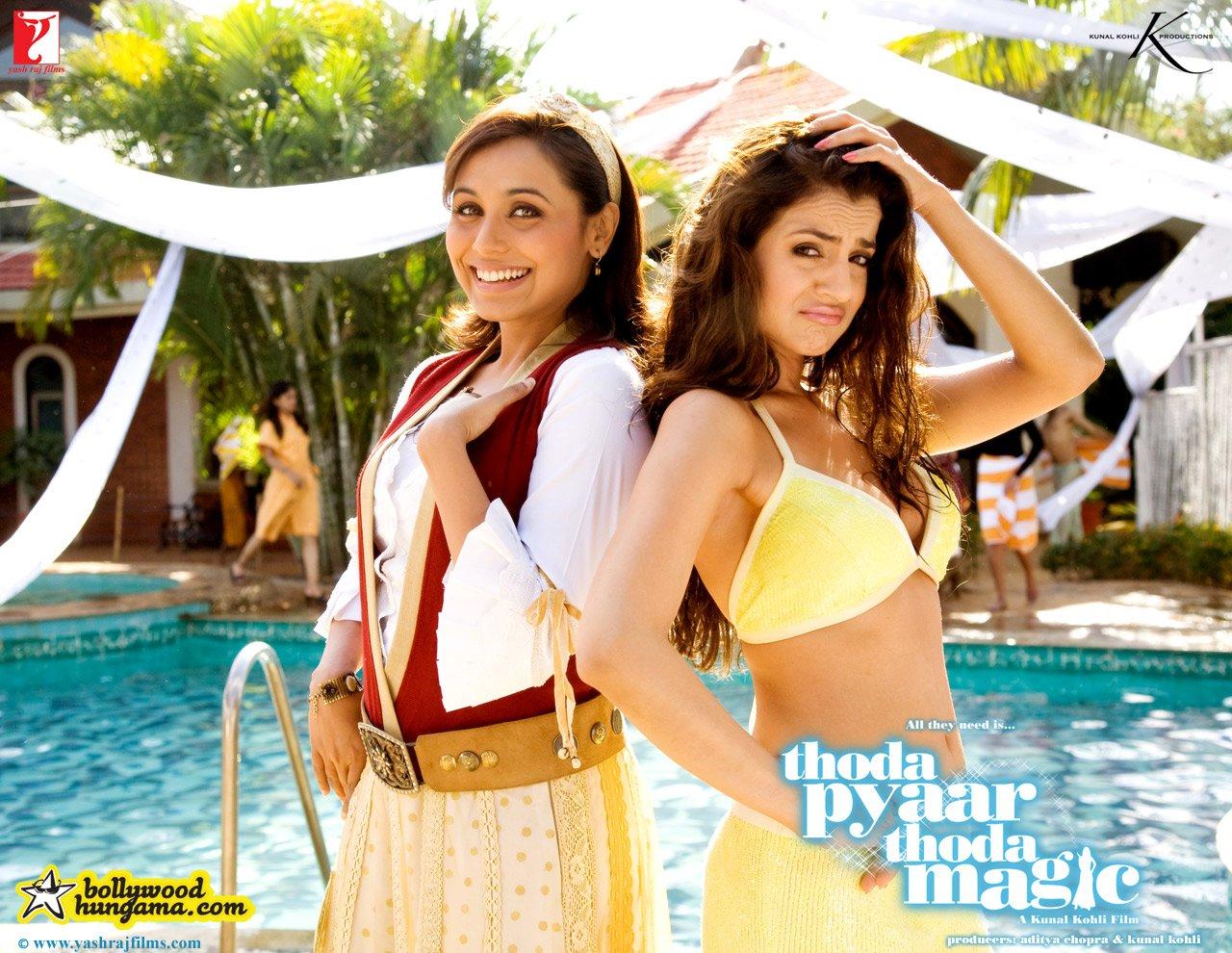 http://i.indiafm.com/posters/movies/08/thodapyaarthodamagic/still14.jpg